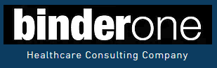 BinderOne: Healthcare Consulting Company